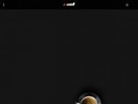 uaal.com.br