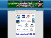uaiseguros.com.br