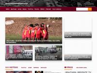 Ubaitabaurgente.com.br - UBAITABA URGENTE » A NOTÍCIA EM TEMPO REAL