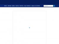 UBATÃ NOTÍCIAS :: Bahia . A informação ao seu alcance!