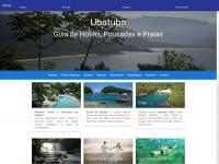 ubatuba.com.br