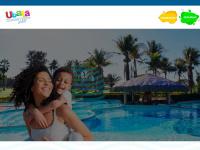 ubatan.com.br