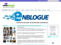 ubeblogs.com.br