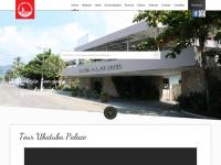 ubatubapalace.com.br