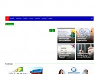 Ubiratã Online - A realidade ao seu alcance! | Portal de Notícias de Ubiratã e Região