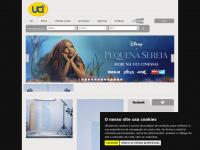 ucicinemas.com.br