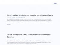 ubuntudicas.com.br