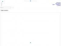 Uddshop.com.br