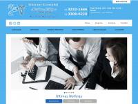 Udicontabil.com.br