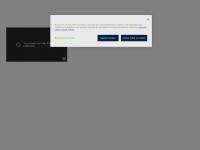 udinese.com.br