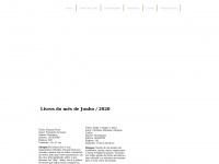 uema.com.br