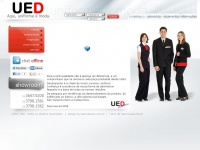ued.com.br Thumbnail