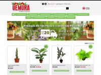 uemurafloreseplantas.com.br