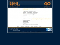 Uel.com.br
