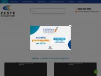 uhe-estreito.com.br