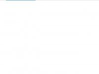 Ulbratv.com.br - Ulbra TV - 48.1 | 21 NET POA
