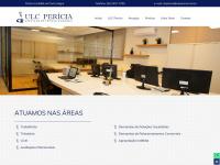 ulcpericia.com.br