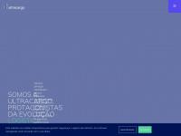 ultracargo.com.br