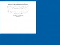 ultraleve.com.br