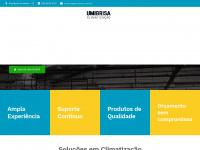 Umibrisa.com.br