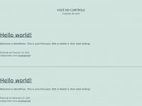 Umextra.com.br
