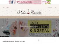 unhabonita.com.br
