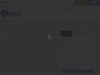 uniaocat.com.br