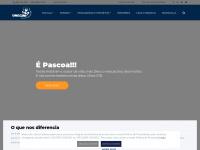 unecim.com.br