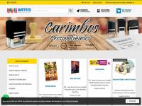 uniartes.com.br