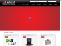 unibind.com.br