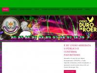 uniaoimperial.com.br