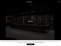 unicasamoveis.com.br