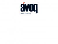 avoq.com.br