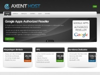 axent.com.br