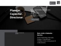 babenko.com.br
