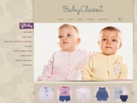 babyclassic.com.br