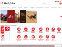 baldan.com.br