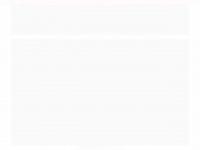 balibrazil.com.br