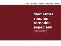 balloonsart.com.br