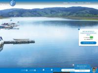 balneariodolagohotel.com.br