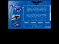 baleias.com.br
