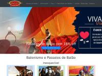 balonista.com.br