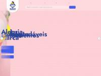 baloespersonalizados.com.br
