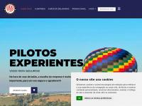 balonismo.com.br