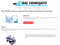 balhidrojato.com.br
