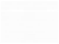 Balisun.com.br