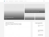 bamboonet.com.br