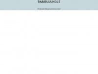 bambujungle.com.br