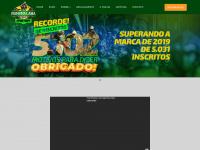 bananalama.com.br