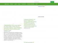 bancadadonordeste.com.br